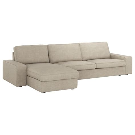 deep sofa with chaise deep sofa with chaise kivik series ikea pictures 01