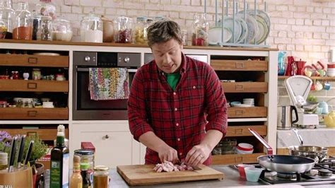 jamie at home kitchen design i love jamie oliver s kitchen design interiors