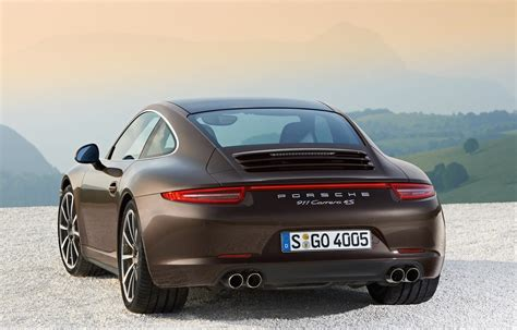 porsche sports car black porsche 911 carrera 4s sports cars for sale ruelspot com
