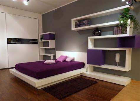 imagenes muebles minimalistas mexico im 225 genes de muebles minimalistas exclusivos en coyoac 225 n
