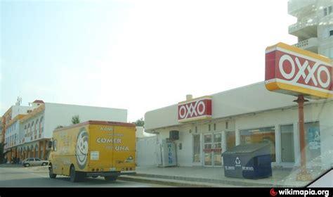 tiendas oxxo san luis potosi oxxo miramar 2 carasol zona metropolitana de tico