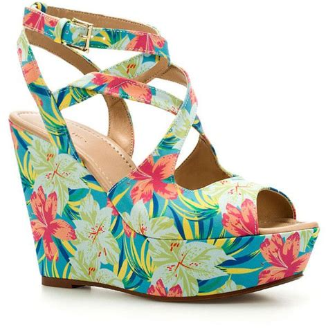 Sneaker Wedges 070 300 best my polyvore finds images on makeup business casual and business