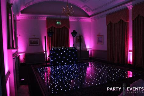 mood lighting for room led mood lighting for events party events unlimited