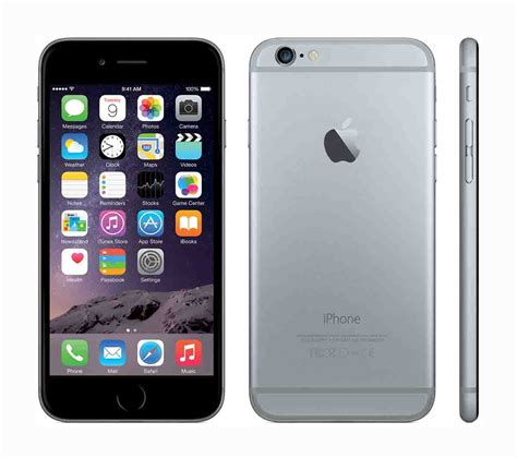 apple iphone apple iphone 7 plus full specification price pcjar com
