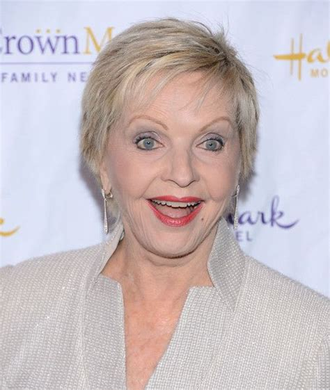 does florence henderson have thin hair florence henderson carol brady look at them now