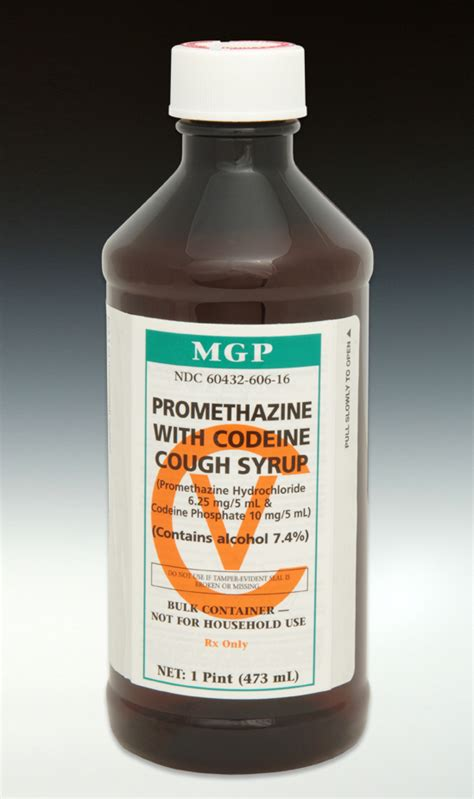 promethazine codeine syrup colors cough syrup with codeine yellow www imgkid the