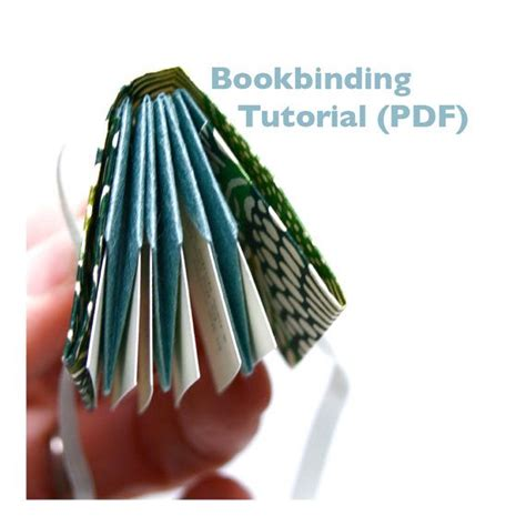 Book Origami Tutorial - 25 unique origami books ideas on diy origami