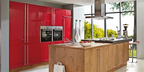 Küchen Angebote Günstig by K 252 Che Vollholz Wei 223