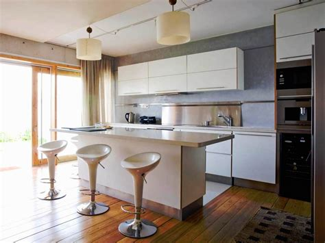 small kitchen islands with seating and storage island multifunctional increasing amenity