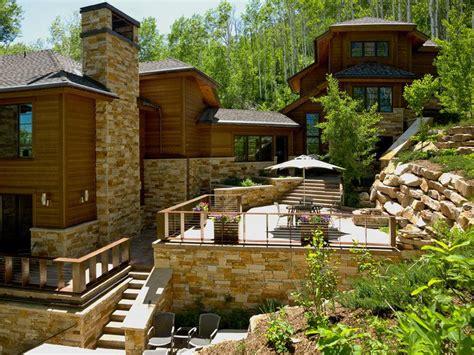 home and garden dream home 21 ideas for dream garden beautyharmonylife