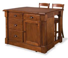 Cheap Kitchen Island With Chairs » Home Design 2017