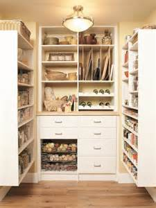 kitchen pantry shelving ideas organization and design ideas for storage in the kitchen