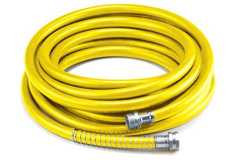 Garden Hose Yellow Yellow 50 Garden Hose Hoses From One For My