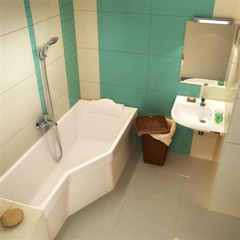 bathtub material  choose cast iron steel