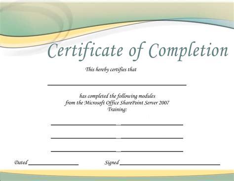 tevta free microsoft certified it courses december 2016 2017