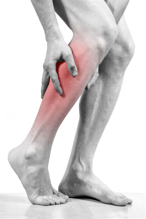 hurt leg leg therapy fort collins rocky mountain chiro care best fort collins