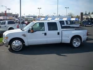 Big Truck Dually Wheels Big Dully Trucks I M From By Trae Tha