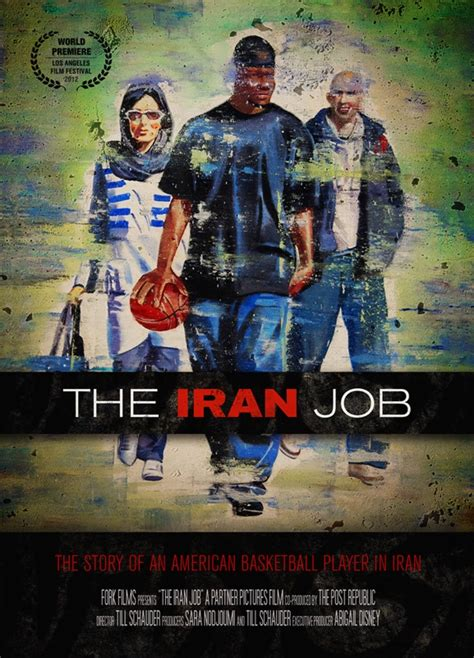 film iran the song of sparrows 2008 teks indonesia youtube the iran job flick minute flick minute