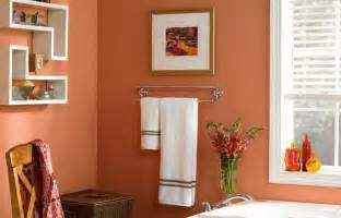 Small Bathroom Colour Ideas Best Bathroom Paint Colors For Small Bathrooms Creative Home Designer