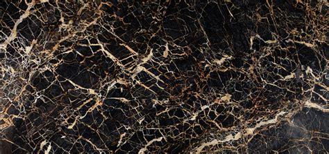 Marmer Import Nero Portoro Italy marble granite marble quartz countertop pittsburgh