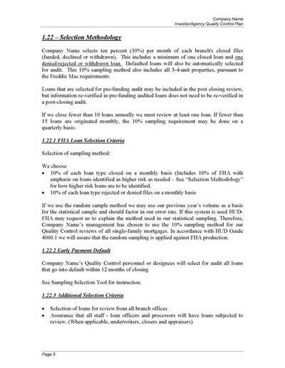 control plan template control plan output waypoint global