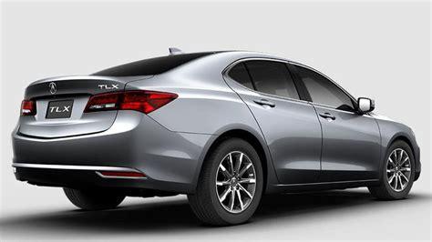 2019 Acura Tlx by 2019 Acura Tlx Acura Tlx Sacramento Ca Niello Acura
