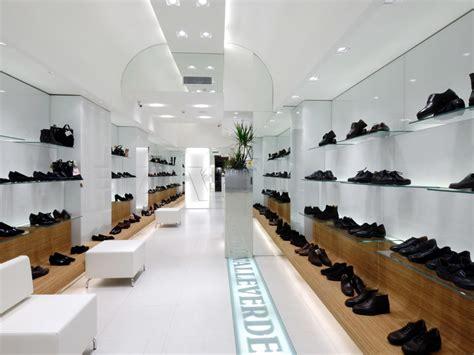 arredo negozio scarpe arredamento negozio calzature valleverde taranto puglia