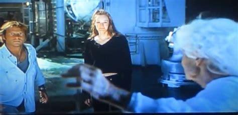 titanic film zaujímavosti legend 225 rny film titanic m 225 aj in 253 koniec pozrite si ho