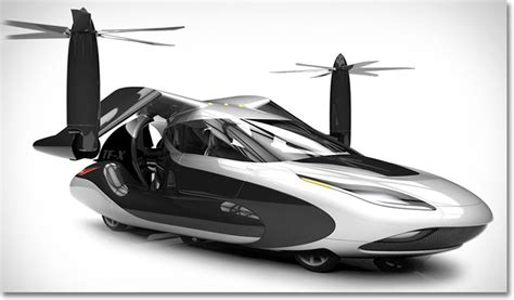 future flying cars flying cars of the future pixshark com