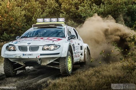 bmw service locations bmw bmw 1 propulsion 4wd for rent location rally cars