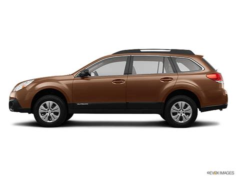 subaru outback colors subaru outback colors 2017 ototrends