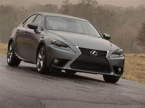 lexus 2014 is 350 lexus is 350 2014 exotic car wallpapers 02 of 38 diesel
