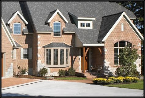 difference between bay and bow windows difference between bay and bow window best free home