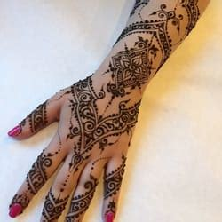 henna by heather 41 photos amp 29 reviews henna artists