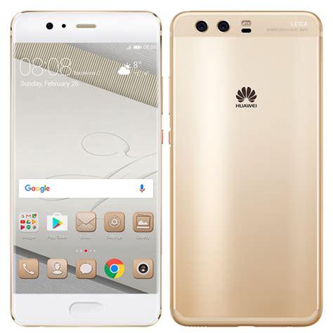 Huawei 2 Plus 4gb 128gb Mate 10 P10 P9 Honor 8 huawei p10 plus vky l09 128gb gold kickmobiles 174