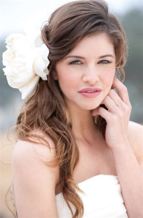 bridal hairstyles hair extensions 1000 images about wedding hair on pinterest kimonos