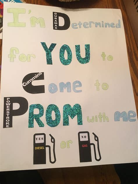 Prom Proposals For Guys | 111 best images about homecoming prom proposals on