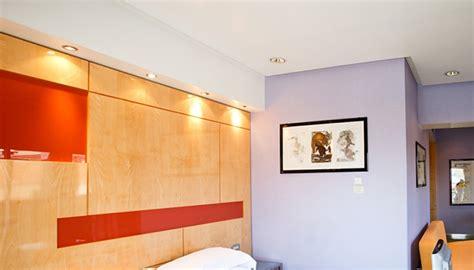 soggiorno per due persone soggiorno di una notte per due persone presso hotel albani