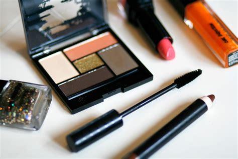 Make Up One Direction home makeup kit mugeek vidalondon