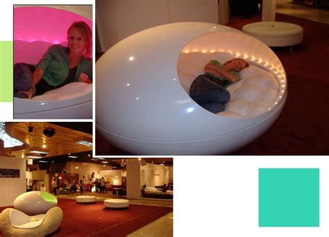 bed pod 1000 images about pod bed pin friends on pinterest