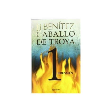 libro caballo de troya 7 10 best sagas de libros images on saga planets and trojan horse