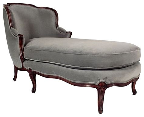 chaise lounge traditional indoor chaise lounge - Indoor Chaise Lounge Chair