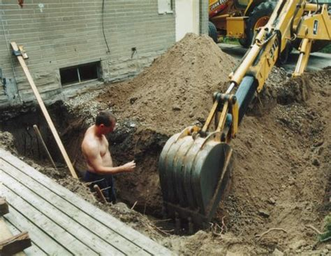 cost of adding basement to existing house cost of adding basement to existing house 28 images