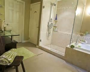 green and brown bathroom green and brown bathroom design ideas pictures remodel