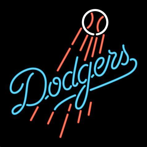 los angeles dodgers baseball mlb t wallpaper 1800x1800