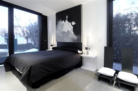 masculine bedroom ideas blogletcom