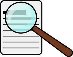 contoh sistematika penulisan karya tulis ilmiah