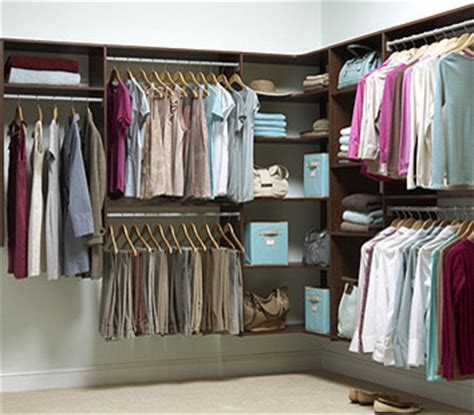 Martha Stewart Closet Organization Martha Stewart Closets Contemporary By Martha Stewart