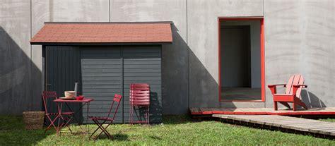 architetture per giardini di design unopi 249