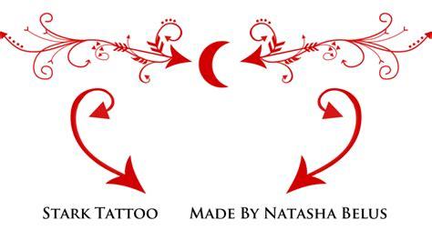 house of night tattoo designs tattoo ideas starks tattoo arrow tattoos book tattoos hon tattoos tatoo ideas
